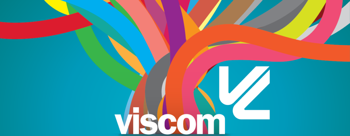viscom italia 2015